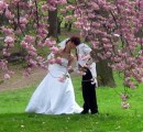 rp_spring-wedding-ideas-4-300x279.jpg